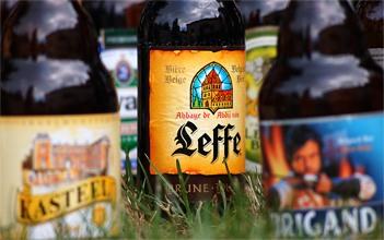 PIVO: Konec pivní kultury v Čechách