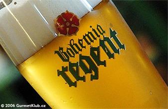 PREVIEW: Pivovar Regent - Třeboň